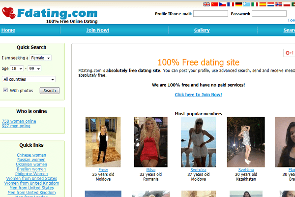 Romanian Dating Site - Free Online Dating in Romania